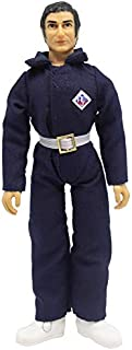 Mego Action Jackson Jumpsuit Action Figure 8
