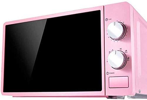 microondas 900w sin grill de la marca UYZ