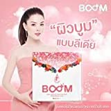 Best Collagen Drink For Skins - BOOM (Collagen Tripeptide) Anti-Aging Bright Drink Skin Beautiful Review
