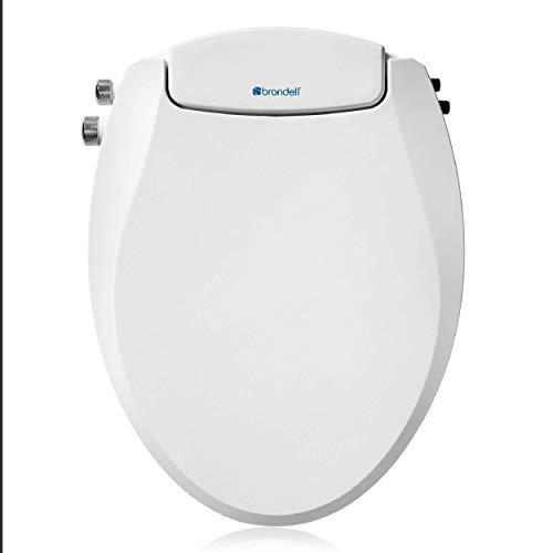 Electronic Bidet Toilet Seat Australia