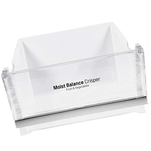 Cajón de verduras bajo (294457-37678) Frigorífico, congelador AJP74894505 LG