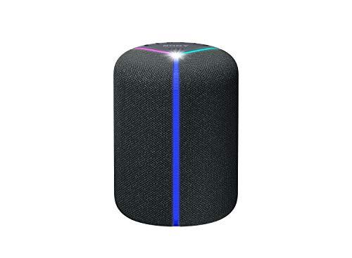 Sony Bocina Bluetooth SRS-XB402M Portátil, resistente al agua y al polvo, luces de fiesta y control por…