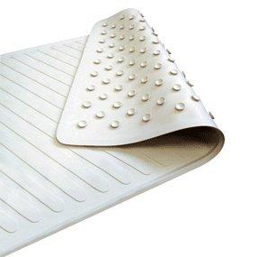 Apex-Carex Bathtub Safety Mat Size: 28 Oakland Mall 1 - Popular standard ea X16 Inches