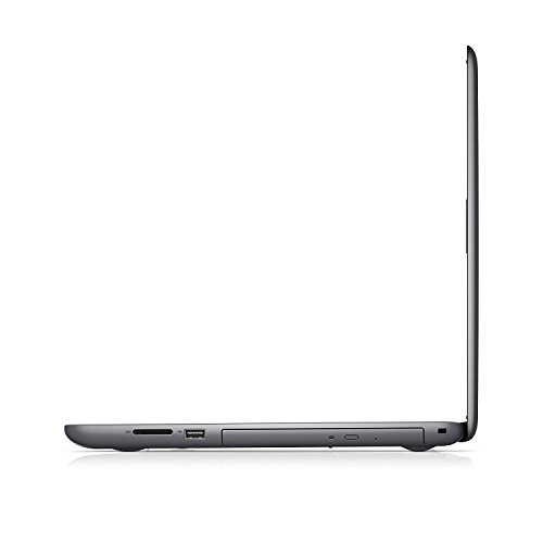 Compare Dell Inspiron i5565 (T8TJG) vs other laptops