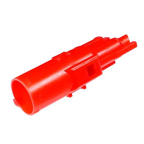 KJ WORKS K1911/KP-05/KP-06/KP-07/KP-08 Part#15 Cylinder