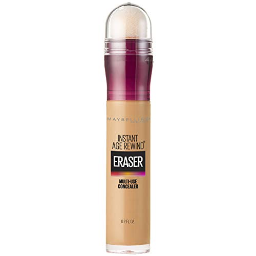 Bases Maquillaje Mac marca MAYBELLINE