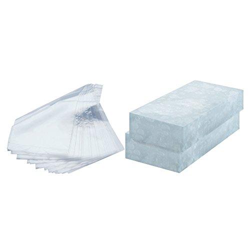 Revlon Moisturizing Paraffin Bath Wax Refills, 2 lbs.