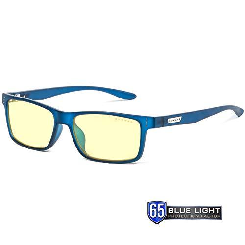 Consejos para Comprar Cristales de gafas de sol para Hombre favoritos de las personas. 8