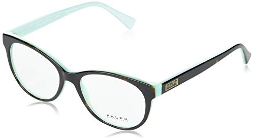 Catálogo de Ralph Lauren Lentes para comprar online. 10