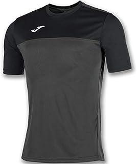 comprar comparacion Joma Winner Camisetas Equip. M/c Hombre