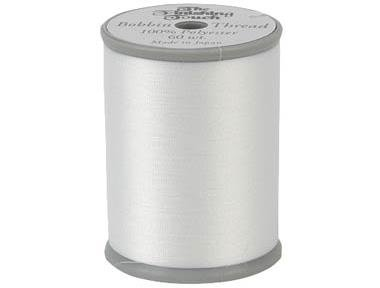Best Price The Finishing Touch Embroidery & Sewing Bobbin Thread 1200yds. 100% Polyester 60wt. 1 Spo...