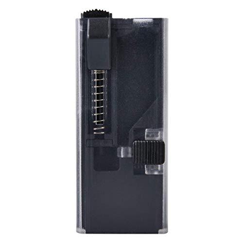 DIY Menthol Cigarette Filters Aromatic Capsules Explosion Bead Ball Capsule Cigarette Click Filter Aroma Card