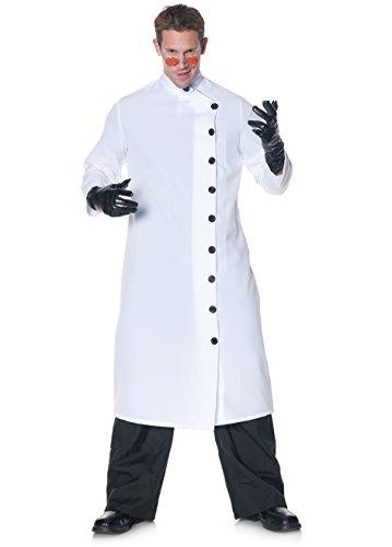 It's Alive Mad Scientist Costume (Standard)