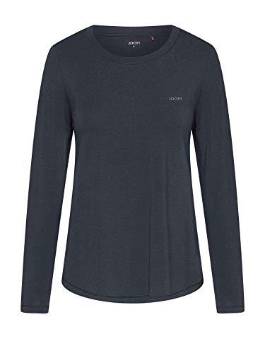 Joop! Smart Chic Langarm-Shirt Damen