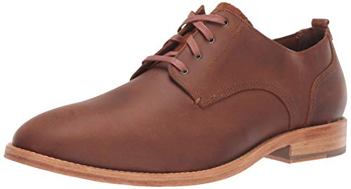 Cole Haan - Feathercraft Grand Blucher Ox Hombre