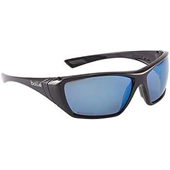 Bolle - Gafas de seguridad buscavidas polarizado b: Amazon.es ...