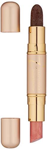 Jane Iredale Sugar & Butter Lip Exfoliator Plumper