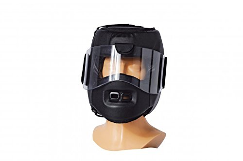 KWON Kopfschutz