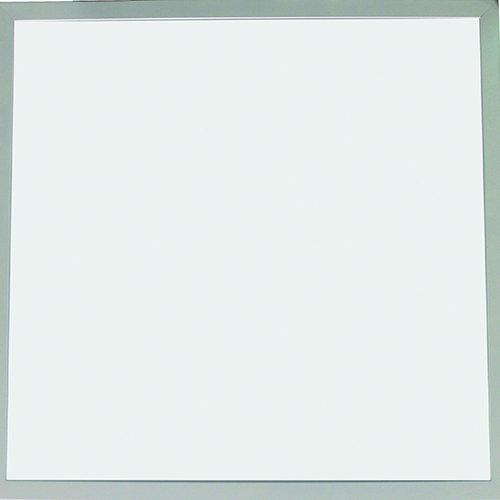Girard Sudron Dalle LED 600 x 600 48W 3000K 4800lm 120° Blanc