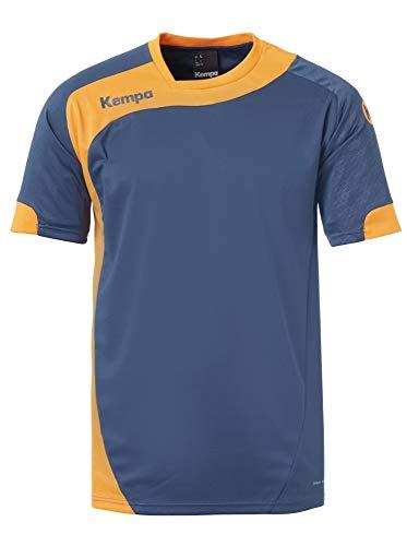 Kempa Bekleidung Teamsport Peak Camiseta