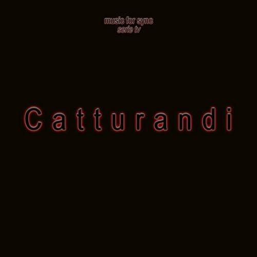 Various artists, Giovanni Andrea Damiani & Lampedone