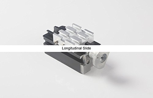 Check Out This New Z009ME Longitudinal Slide/Max. Storke 50mm/zinc alloy&aluminium alloy Slider/Zhou...