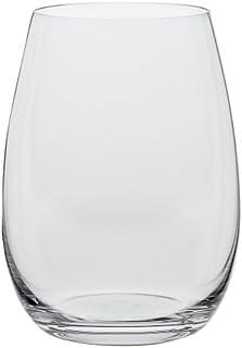 リーデル(RIEDEL)リーデル・オー 大吟醸オー 酒テイスター/オー・トゥー・ゴー ホワイトワイン(チューブ缶入)