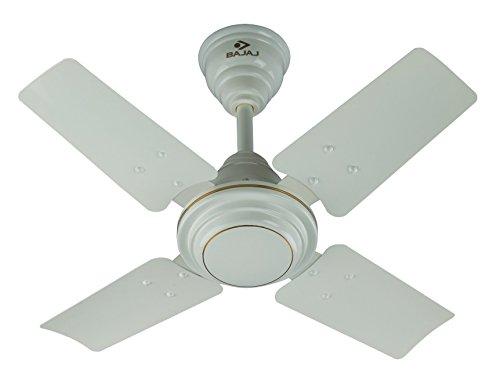 Bajaj Maxima 600mm Ceiling Fan (Bianco)