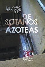 De sótanos y azoteas (ALBATROS. A)