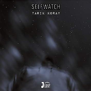 Selfwatch