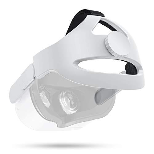 Oculus Quest 2 Head Strap - Ocul...