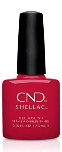 CND Shellac Element, 7.3 ml