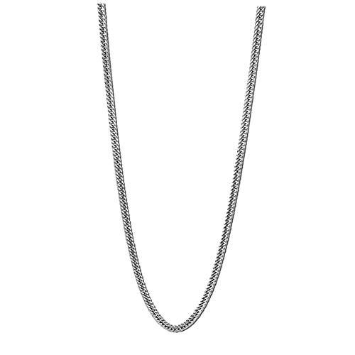 Collar Lotus Style Hombre LS1682-1/1