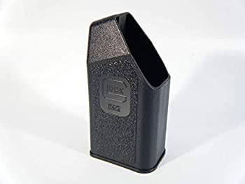 Glock Magazine Speed Loader for 9mm/.40/.357/.380 Auto/.45 GAP Mags