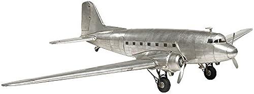 de moda Avión modelo modelo modelo Dakota DC-3  tiempo libre