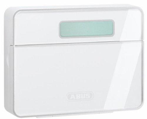 ABUS AZ6301 Terxon PSTN-Wählgerät