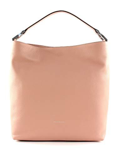 Coccinelle Keyla Handtasche Leder 32 cm