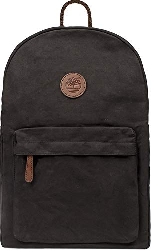Backpack Timberland MN475 Black