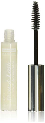 Ardell Professional Brow & Lash Growth Accelerator Treatment
