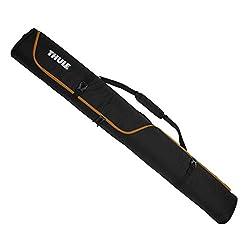 small Thule round trip ski bag 192cm