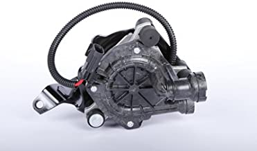 ACDelco 215-660 GM Original Equipment Secondary Air Injection Pump with Bracket