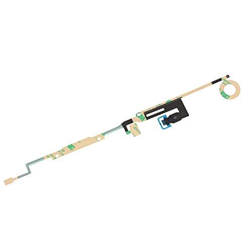 Timorn Ersatz Power Schalter Taste Flex Kabel Ribbon Sensor Reparatur für Xbox One (5pcs)