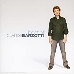 Best of Claude Barzotti