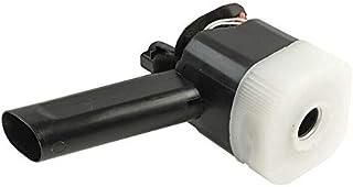 Amazon.es: SAV Expertos - Repuestos para aspiradoras / Accesorios para aspiradoras: Hogar y cocina