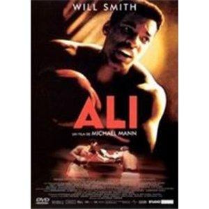 Ali [Francia] [DVD]