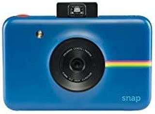 new camera price