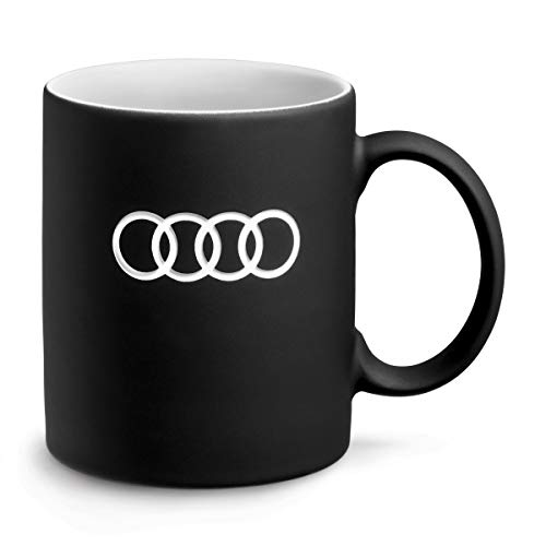 Audi collection 3291900500 Audi Tasse