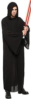 Rubie's-déguisement officiel - Star Wars- Déguisement  Costume Deluxe Sith - adulte modèle aléatoire- ST-16223 (B002LMK9ZG) | Amazon price tracker / tracking, Amazon price history charts, Amazon price watches, Amazon price drop alerts