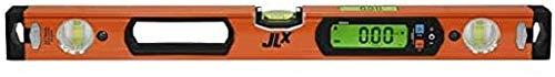 "Johnson Level & Tool 5700-2400D JLX 24"" Programmable Digital Level"