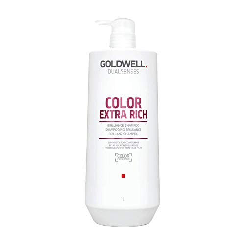 goldwell-dualsenses-color-extra-rich